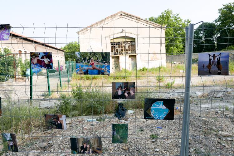 JK_Arles-22