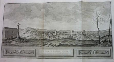 Lote 3173: PABLO LOZANO Y CASELA. Antigüedades árabes de Granada y Córdoba. Precio de salida: 3.000 €