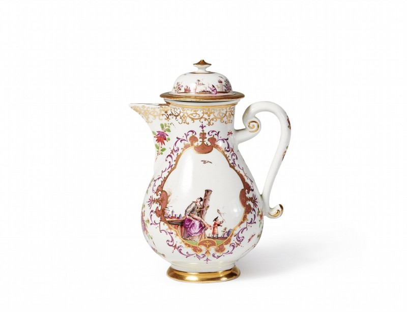 csm_Lempertz-1102-5-The-Klaus-J-Jacobs-Collection-Johann-Gregorius-Hoeroldt-Meissen-A-Meissen-porcelain-coffe_cea9131fe6