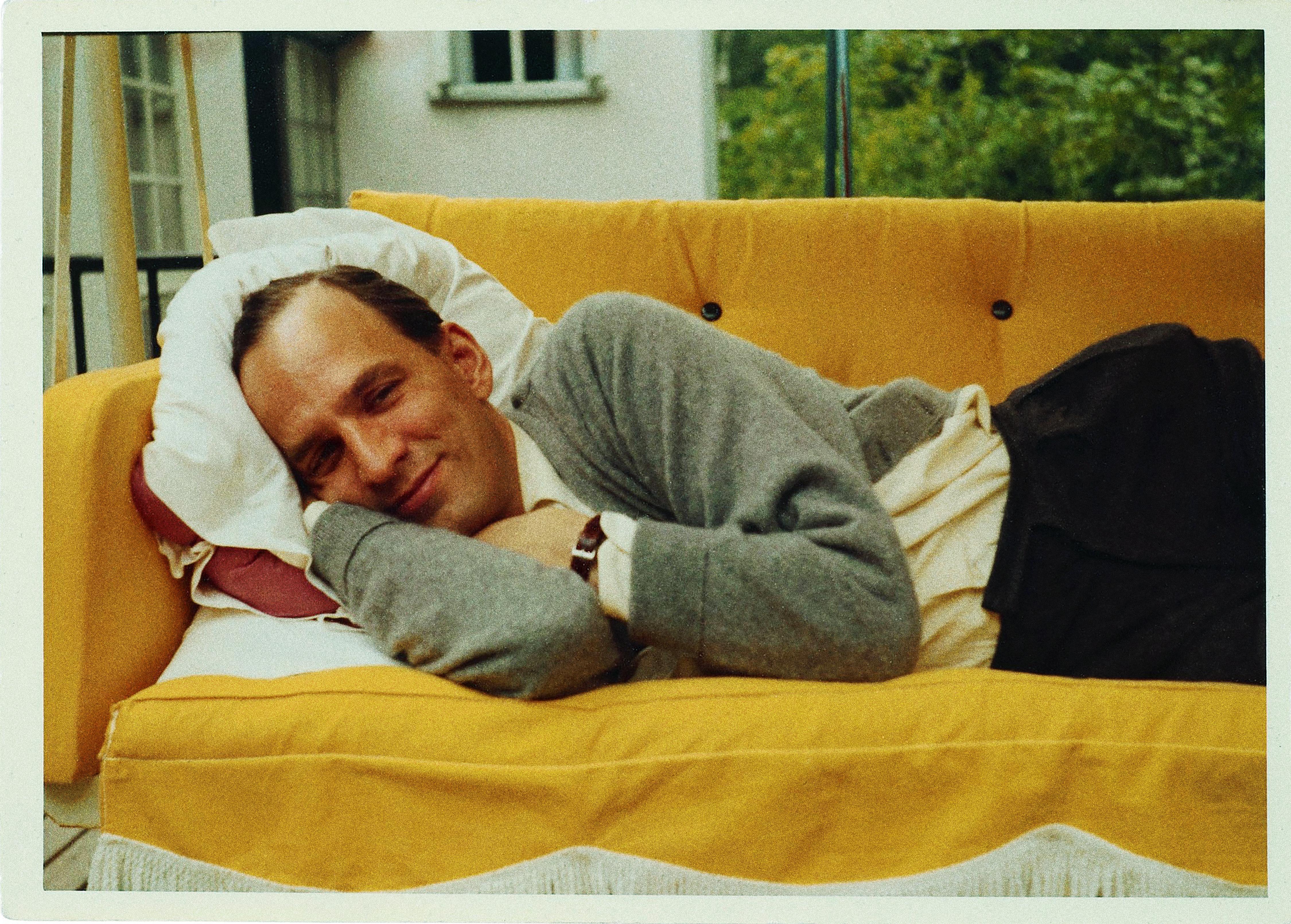 bergman-couch-press