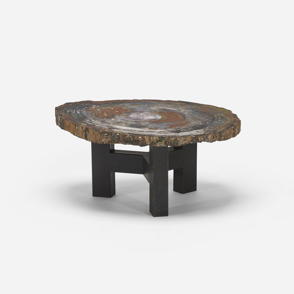 Ado Chale occasional table Wright Now