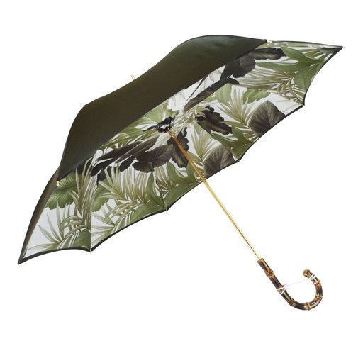 Foresta umbrellaArtemest