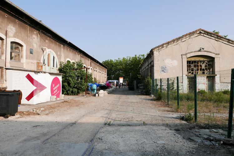 JK_Arles-21