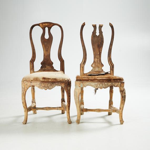 Rokoko-stol_Barnebys.se_framtidens-antikviteter