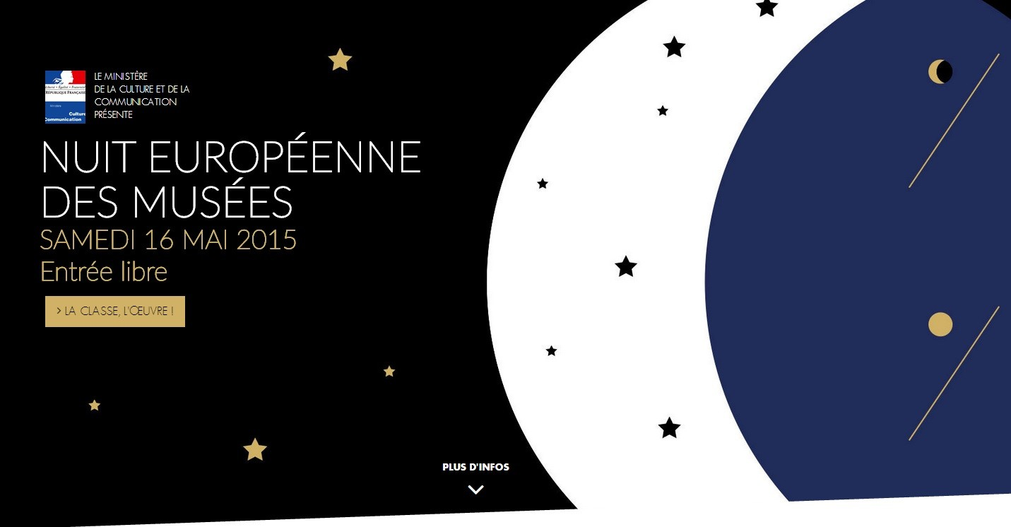 nuit-europeenne-des-musees-2015
