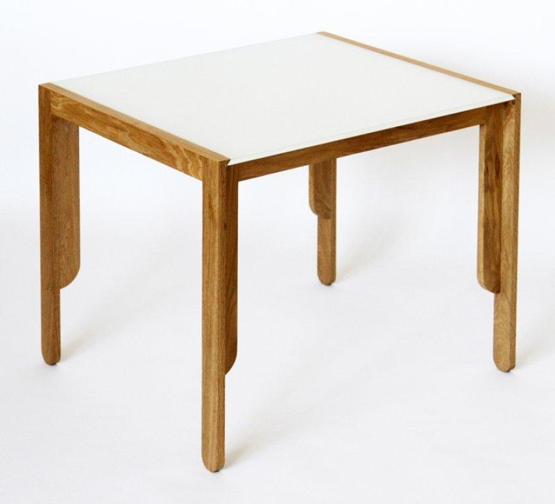 josef-albers-tea-table-800x800