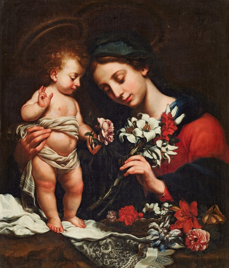 csm_Lempertz_1074_25_Paintings_15th_19th_C_Carlo_Dolci_circle_of_The_Virgin_and_Child_with_583b2f0c4a