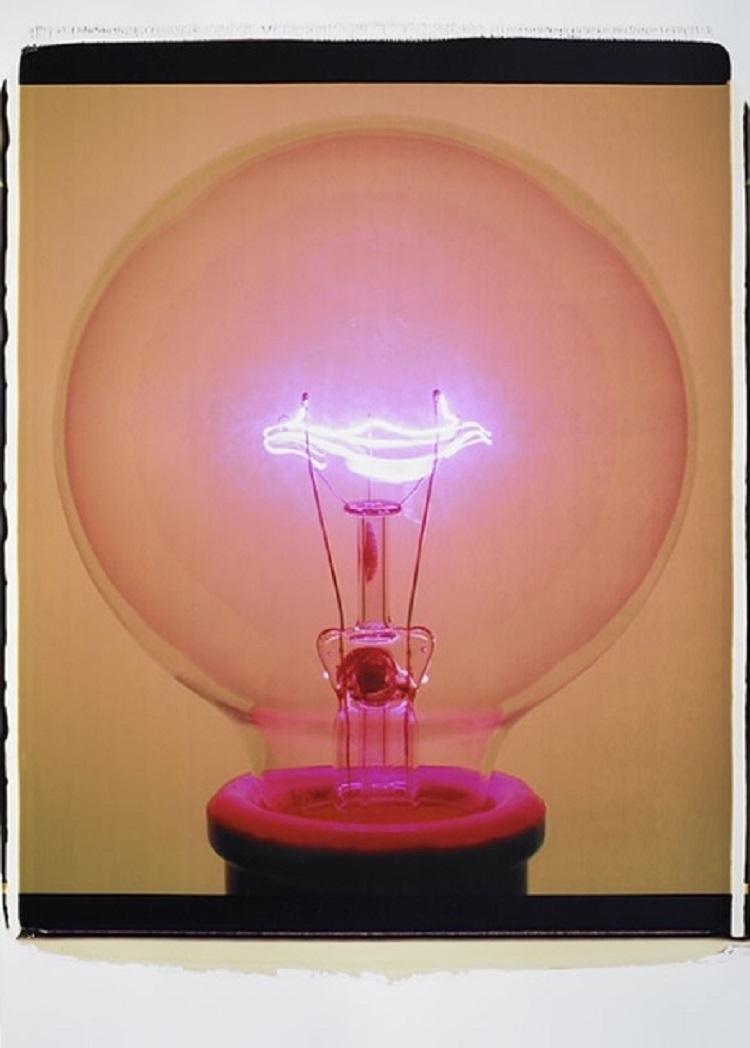 amanda-means-light-bulb-14232lb-photographs-polaroid-zoom