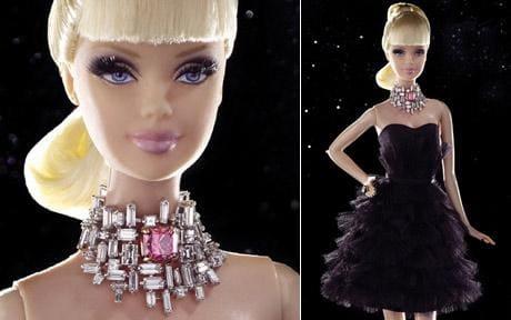 barbie_1743765c