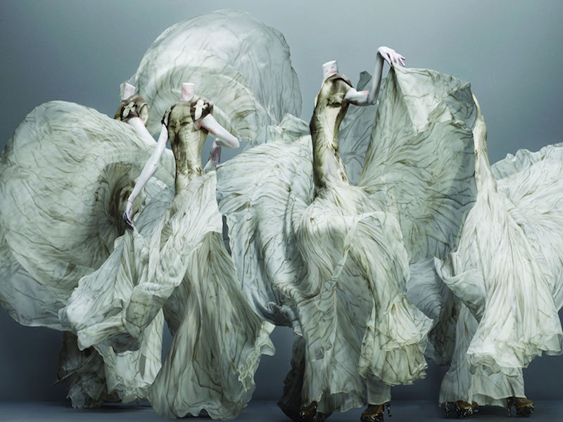Sybarite-Architects-Friday-Five-Designers-Fashion-Alexander-McQueen-Savage-Beauty-Victoria-and-Albert-London-March-20