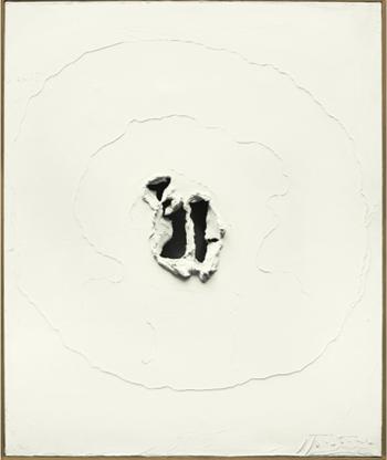 Lucio-Fontana_Uppsala-Auktionskammare