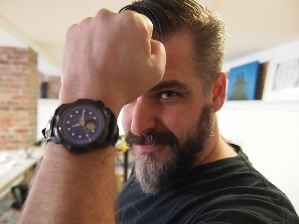 watches5