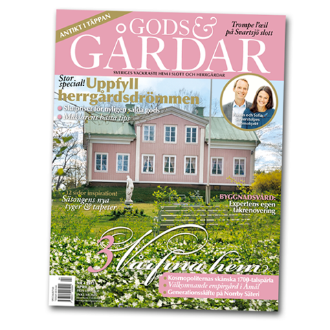 gods&gardar_pontus Silfverstolpe_sofia Silfverstolpe_Carl Jan Granqvist