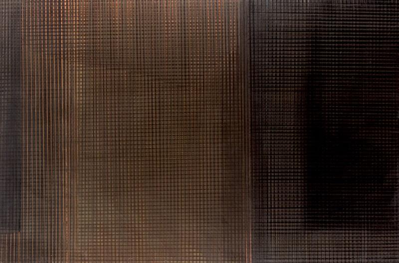 Lote 198: SOLEDAD SEVILLA. Composición. Precio de salida: 3.500 €
