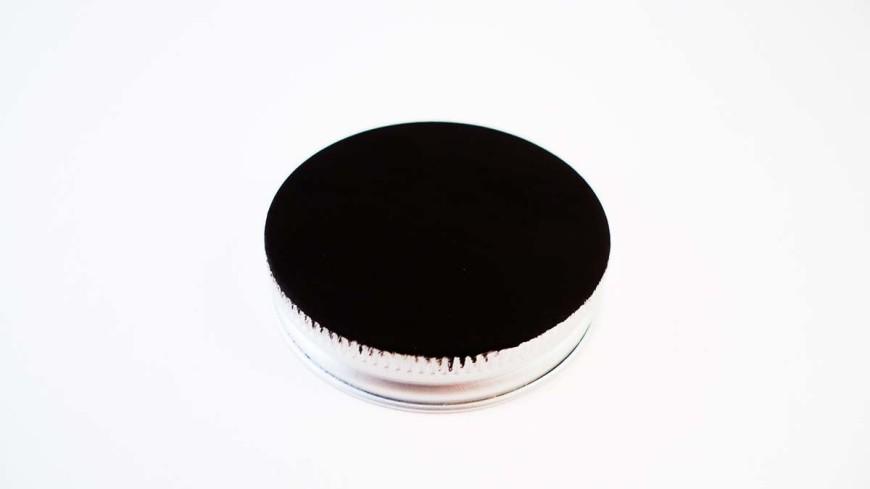 Vantablack, image via Format.com