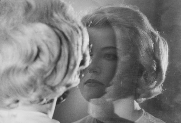 Sherman-Cindy_Untitled-Film-Still-56_1980_F_Asa-Lunden_1500x1021-625x425