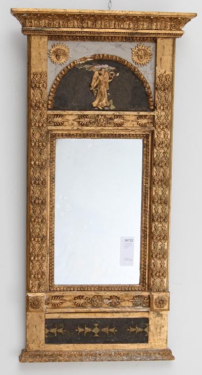 Göteborgs-Auktionsverk_-spegel_empire