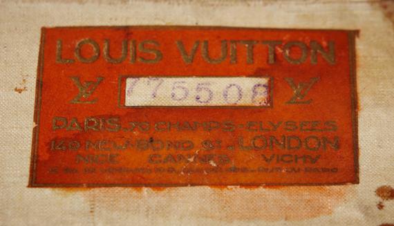 Louis-Vuitton_Barnebys_vintage