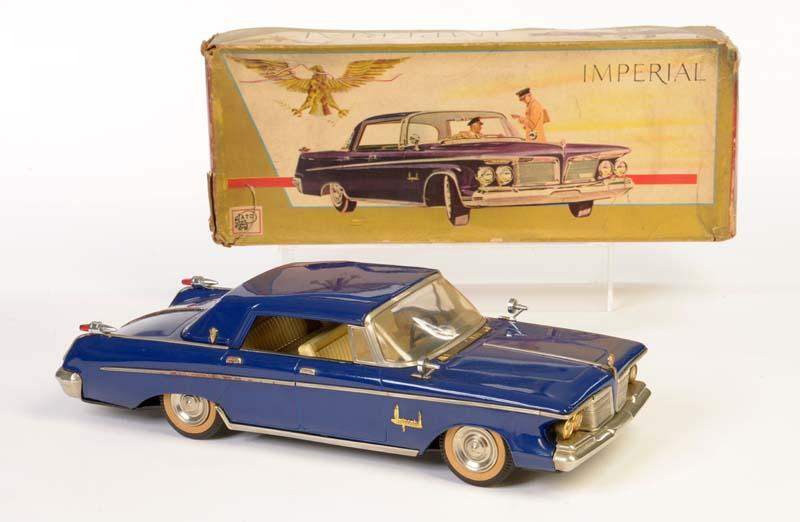 ATC Chrysler Imperial