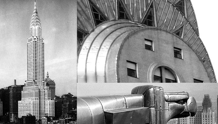 Des exemples d'architecture Art Déco Image via forums.sherdog.com