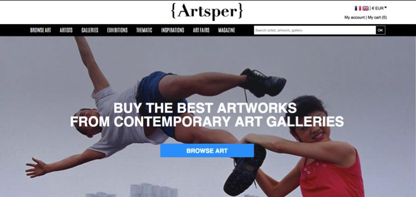 artsper1