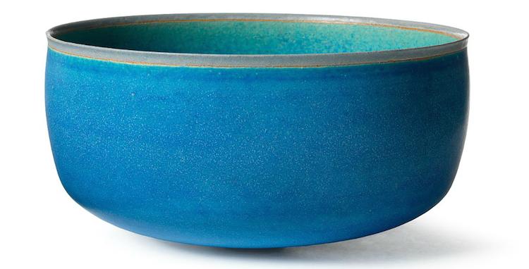 ALEV的碗,40-62500瑞典克朗。