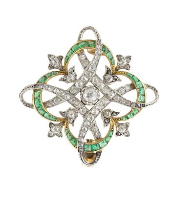 Jewellery-The-Auctionroom-smyckesauktion