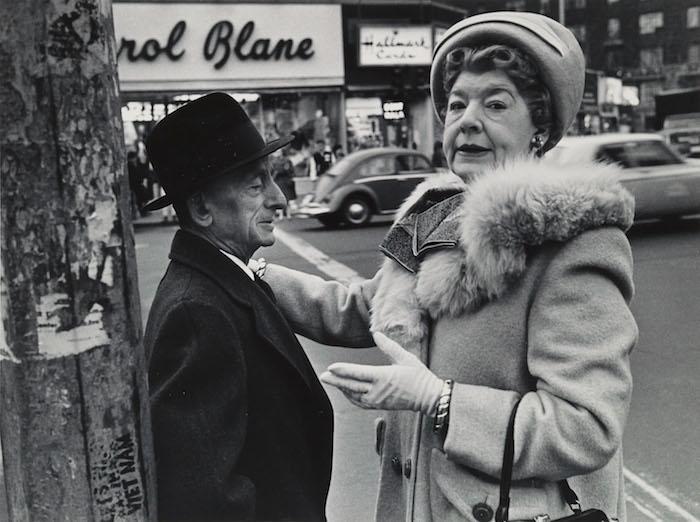 New York 1965