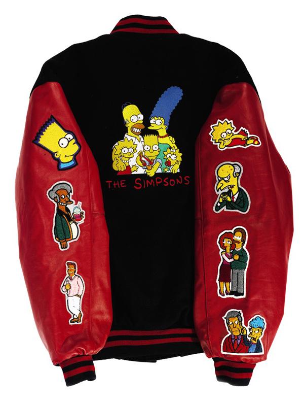 simonhighlights_jacket