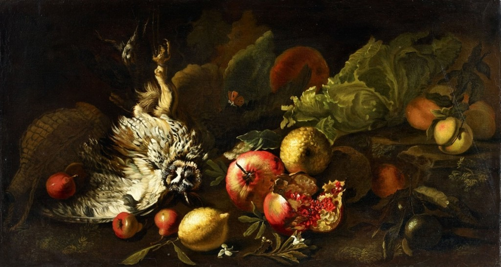 csm_Lempertz_1074_113_Paintings_15th_19th_C_Simone_del_Tintore_Still_Life_with_an_Owl_an_9f69b03232