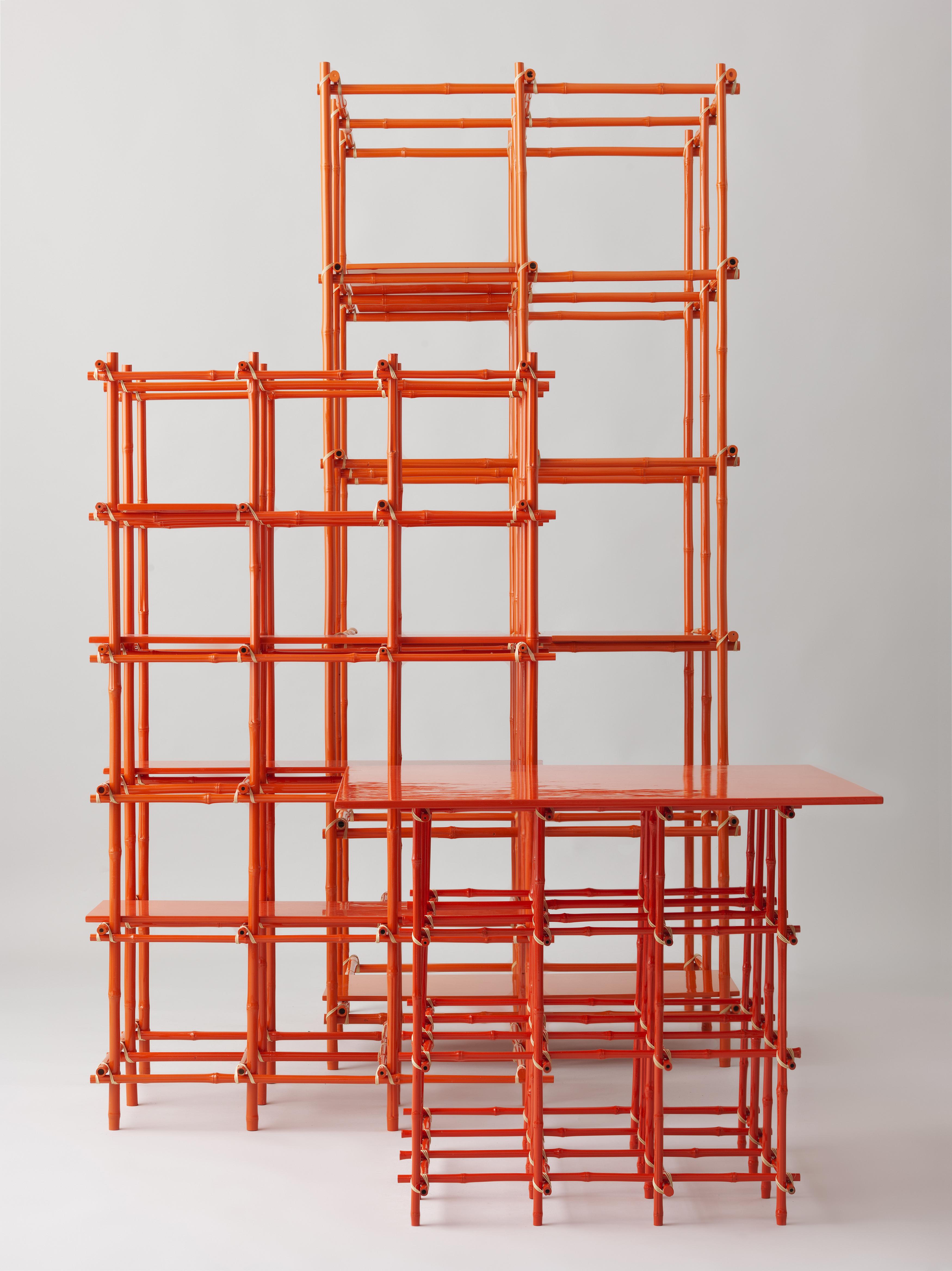 construction-collection-1-construction-collection-2-construction-collection-3-gabriella-gustafson-och-mattias-stahlbom-2_2