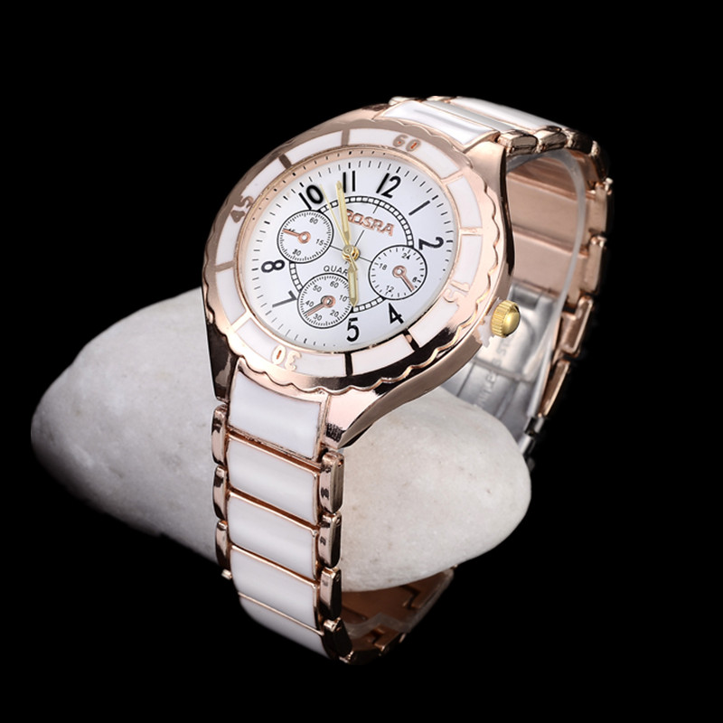 Hot-Sale-Rose-Gold-Watch-Women-Watches-Full-Steel-Women-s-Watches-Ladies-Wrist-Watch-Clock