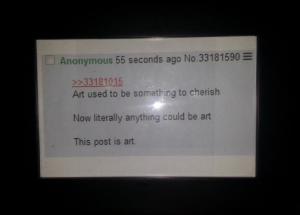 Screen Shot 2014-08-05 at 18.16.49