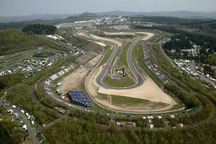 Nuerburgring large