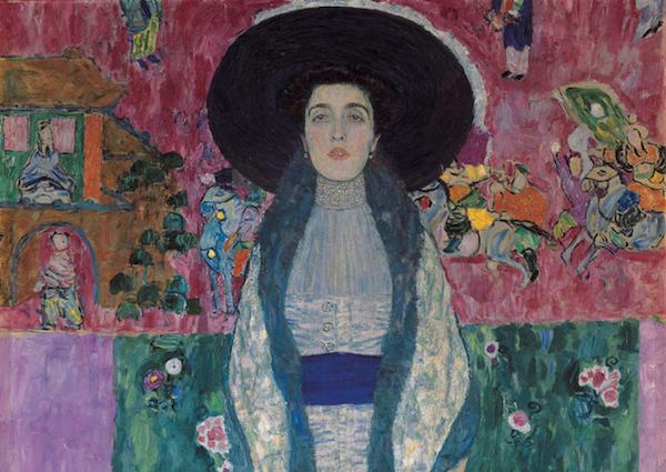 7.-Klimt-Portrait-of-ABBII-1912-639x1024