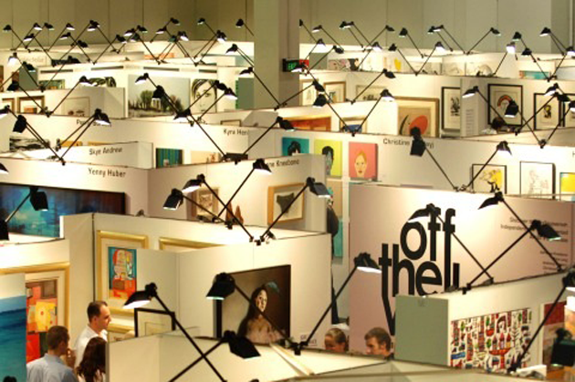 Affordable-Art-fair_Stockholm 2012_Barnebys