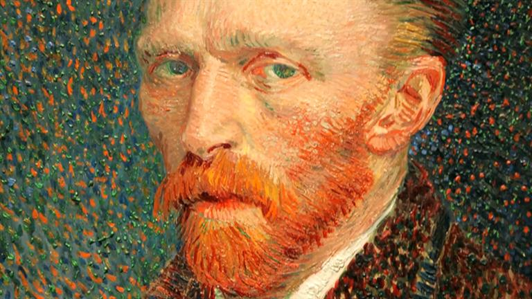 BIO_Biography_Vincent-Van-Gogh-Alienated-Artist_SF_HD_768x432-16x9