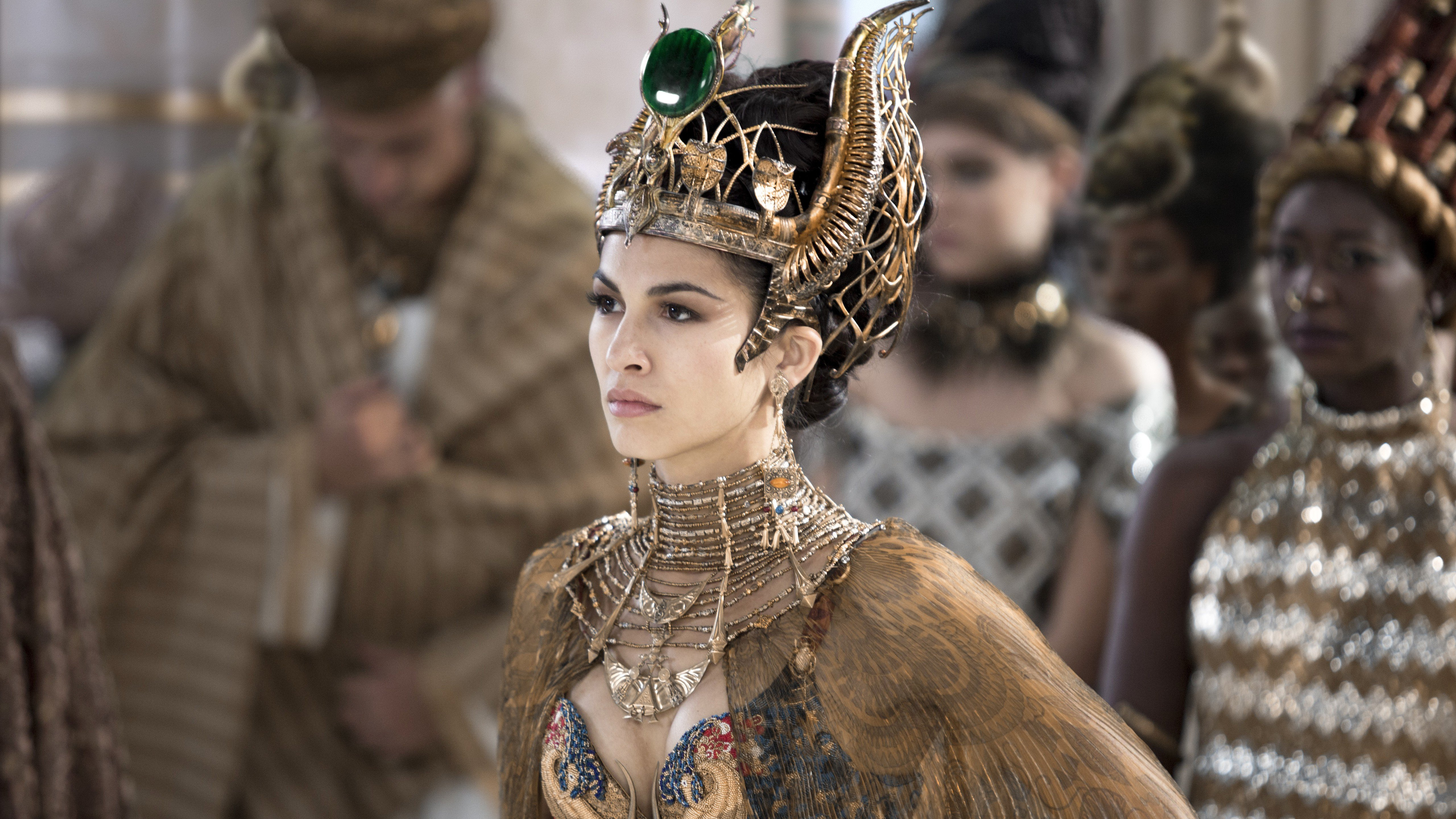 gods-of-egypt-elodie-yung