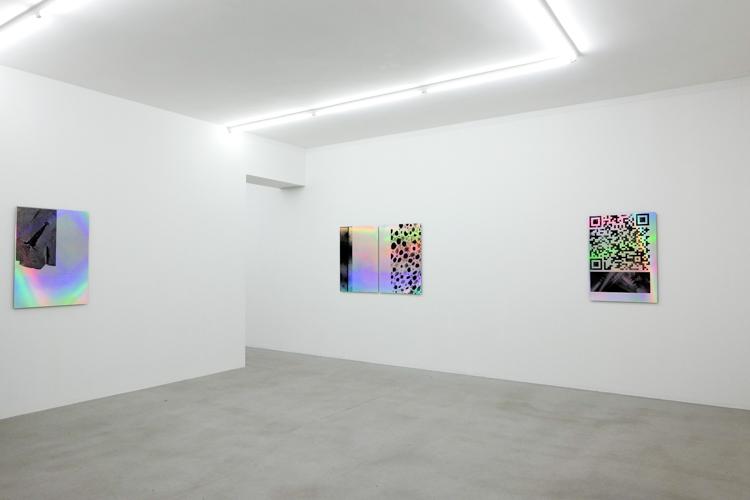 Gallery_openings_jan_2015-33