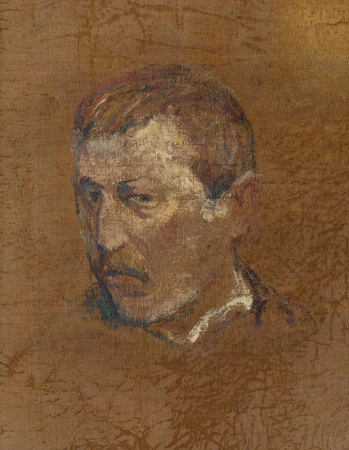 Ovanlig Gauguin passerar under klubban – Bloggar – Barnebys.se f4b2e2bbdb377