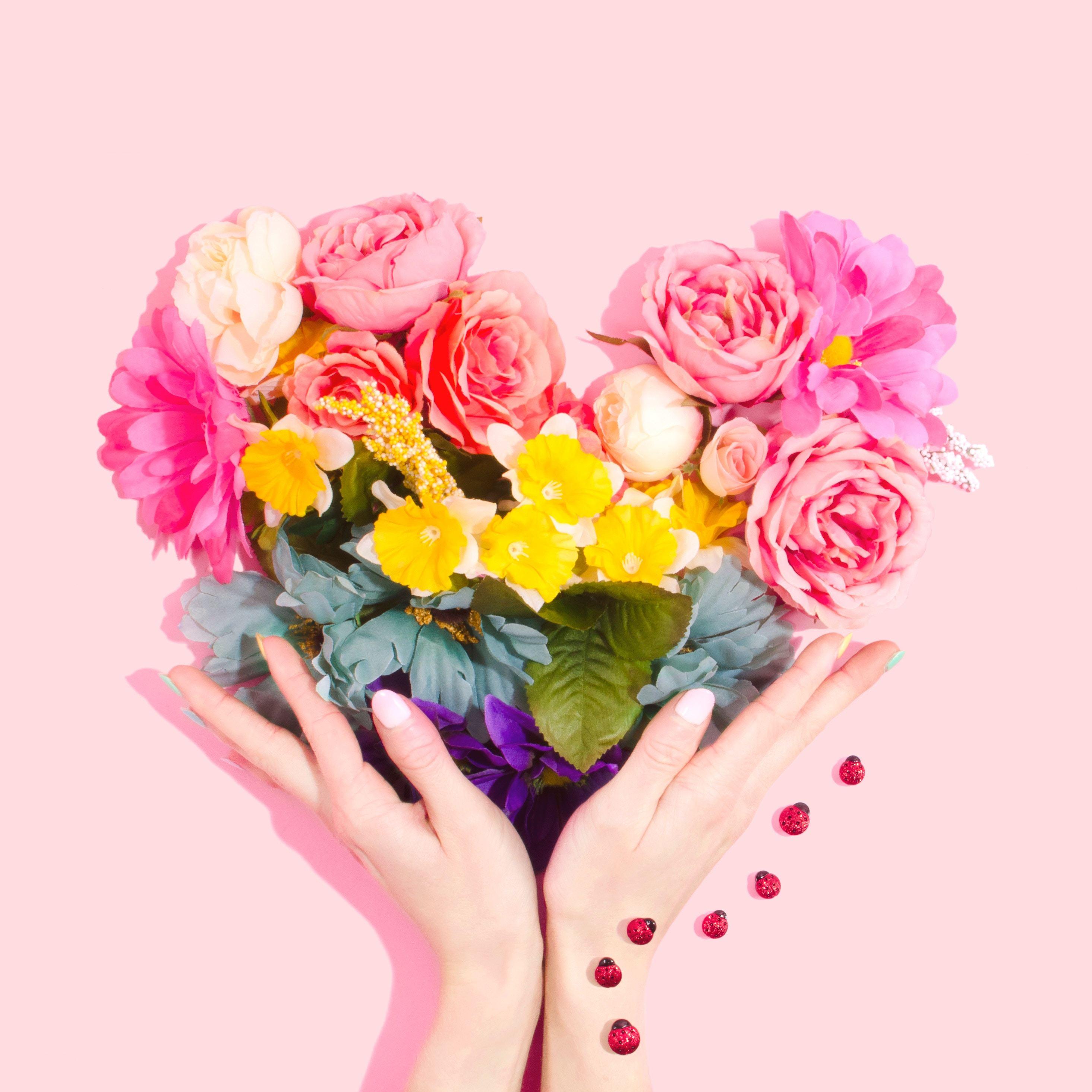 8c85e5286a6b La Saint-Valentin en quelques fait amusants – Blog – Barnebys.fr