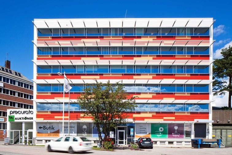 formstadauktioner-fasad