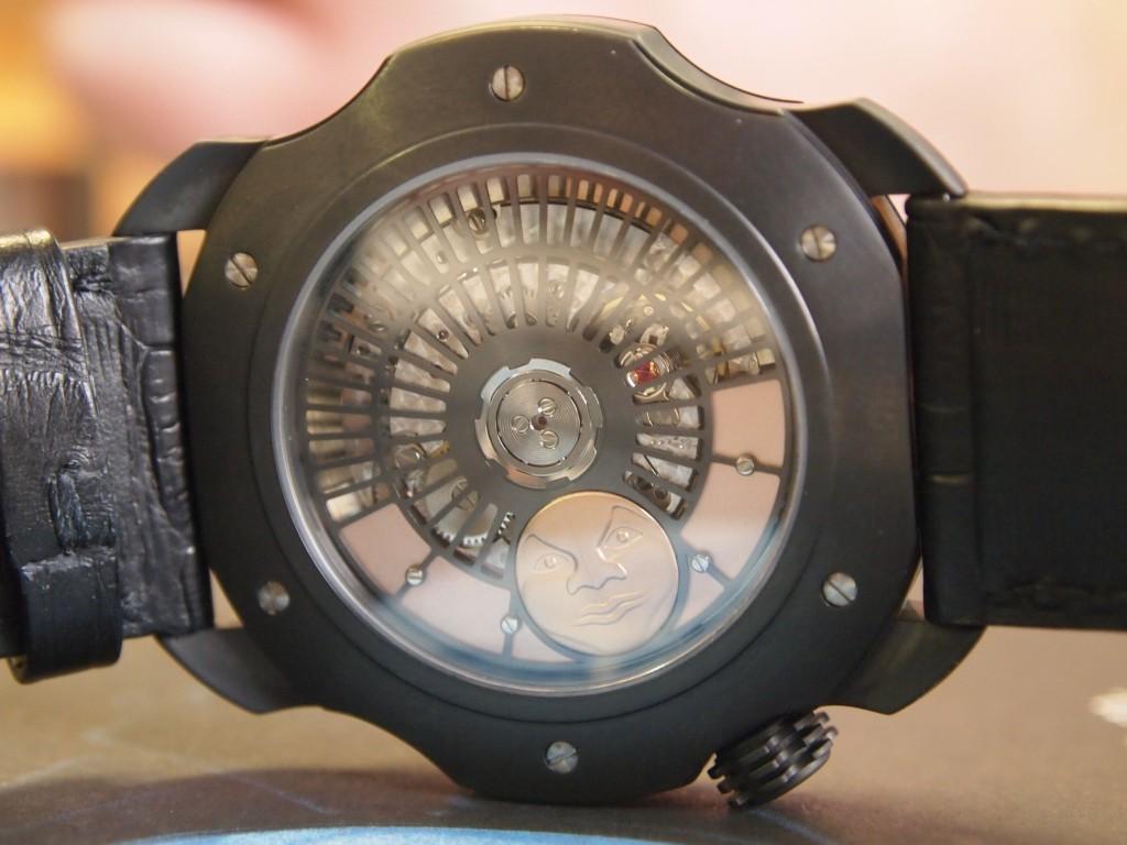 watches8