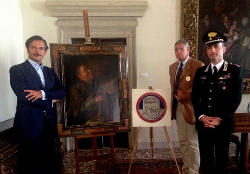 07-31-14-return-of-rembrandt-to-cini-foundation