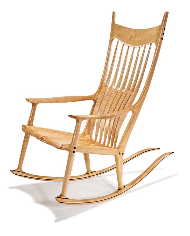 May 17, 2015 Modern Art & Design Auction