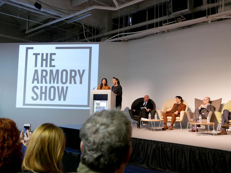 JK_Armory16_dag1-1