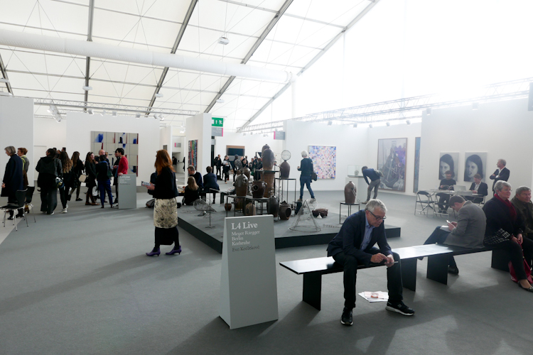 JK_Frieze15_day1-32-2