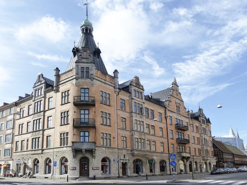 Sjöbergska_palatset_(Humle_21,_22_och_29)