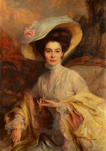 Kronprinzessin_Cecilie_von_Preussen_1908_2_