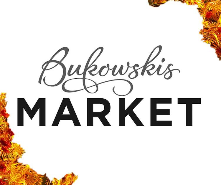 bukowskis-market